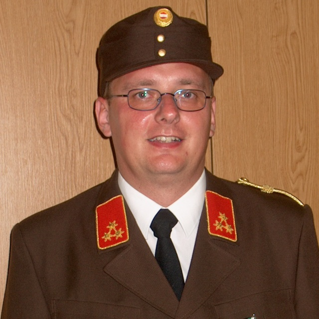 HBI Andreas Maier