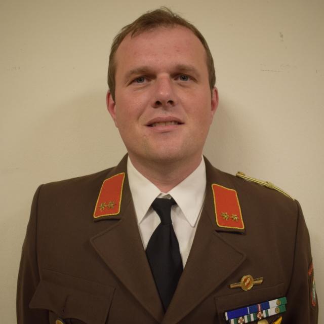 ABI Roman Neubauer